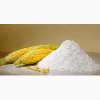 Продам оптом крахмал кукурузный