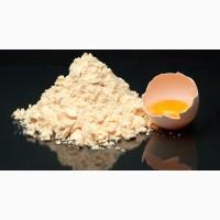 Продам оптом яичный порошок ТУ