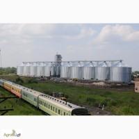 Элеваторы от ООО Агротехкомплект