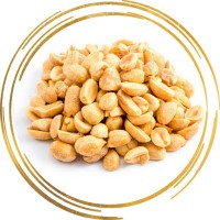 Орехи оптом