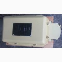 Куплю прибор ИГП модель - 2200