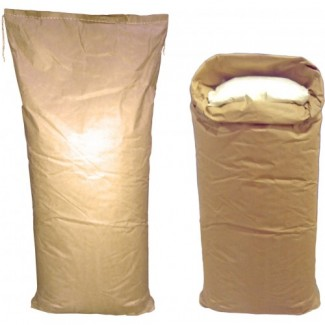 МСТА (А) - щелочной моющий и дезинфицирующий порошок для пищевых производств
