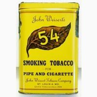 Табак Вирджиния Голд