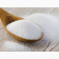 Продам оптом сахарный песок