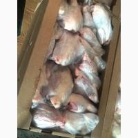 Мясо кур-несушек (тушки)