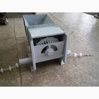 Дозатор-сепаратор