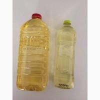 Предлагаем различные виды растительного масла. Южная Африка, Малайзия, Таиланд