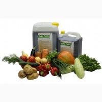 Продам Органическое Аминокислотное Удобрение Антистрессант