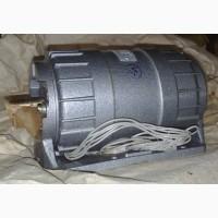 Электродвигатель асинхронный АВЕ-052-4МУ3