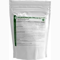 Пециломицин РМ116 0, 2