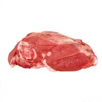 Чак / Блейд говяжий по доступным ценам
