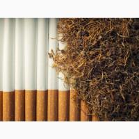 Табак вкусный