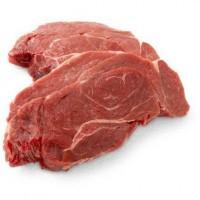 Чак говяжий по доступным ценам