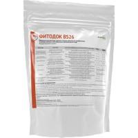 Фитодок BS26 - сухая форма