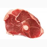 Голяшка говяжья по доступным ценам