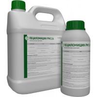 Пециломицин РМ116 - жидкая форма