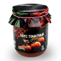 Консервы Соус томатный Минский 500 мл