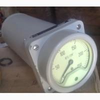 ВМД-4861 прибор