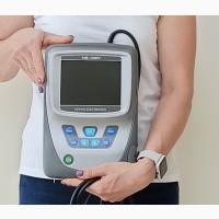 Ветеринарный УЗИ-сканер для коров Honda HS-102V (коз, овец, лошадей и т.д)