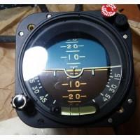 Указатель горизонта 1122А АГД-1