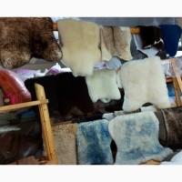 Изделия из натуральной шерсти, кухонная продукция продажа оптом и в розницу