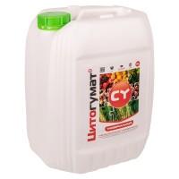 Цитогумат Универсальный для растений 10 литров