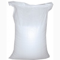 Куплю Витамин : B4( Холин-хлорид 60%) корм.От 25 кг до 20 тонн в мес За наличный расчет