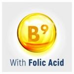 Куплю Витамин : B9(Фолиевая к-та ) Кормовой 25 кг за наличный расчет и другие витамины
