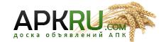 Доска объявлений АПК России «APKRU.com»